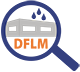 DFLM Logo