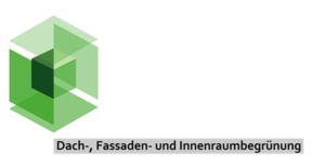 Mitglied des BuGG Bundesverband GebäudeGrün e. V.